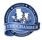 Member of the Schertz Chamber of Commerce